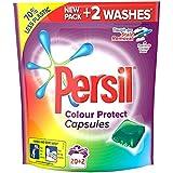 Persil Couleur laver Capsules 22 par paquet
