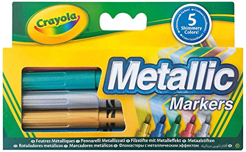 crayola-58-5054-set-5-pennarelli-metallizzati