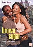Brown Sugar [DVD] [2003]