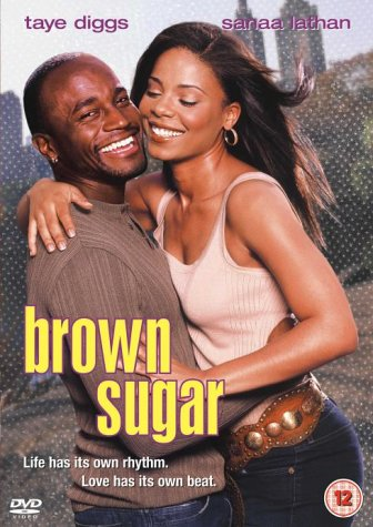 brown-sugar-dvd-2003