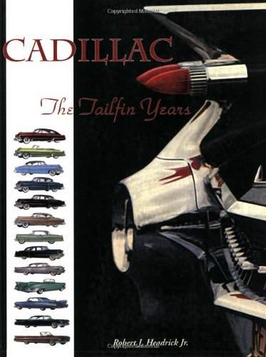 cadillac-the-tailfin-years