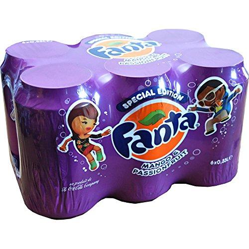 fanta-mango-e-frutto-della-passione-6x330ml