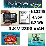 PCS SYSTEM - Battery JIOFI2-M2 4G Hotspot