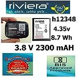 #8: PCS SYSTEM - Battery JIOFI2-M2 4G Hotspot