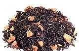 Oma Christel´s Apfelstrudel Friesenblend - FOP, Schwarzer Tee, Schwarzer Friesentee aromatisiert, 125g