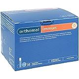 Orthomol Immun Trinkfläschchen 30 stk