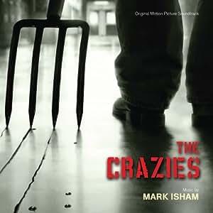 Crazies [Import allemand]