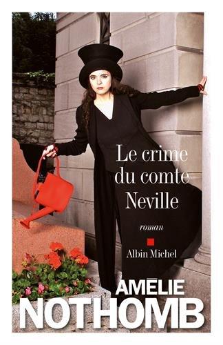 """<a href=""""/node/17562"""">Le crime du comte Neville.</a>"""