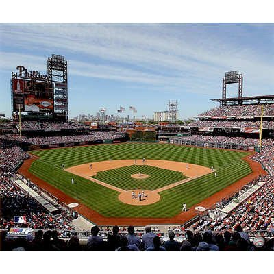 8x10-citizens-bank-park-2010-glossy-photograph-by-poster-revolution