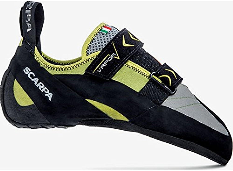 Scarpa Vapor V, Lime Fluo, 36,5  Venta de calzado deportivo de moda en línea