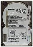 18,2GB HDD Compaq BD0186349B 10K U-SCSI3 ID8644