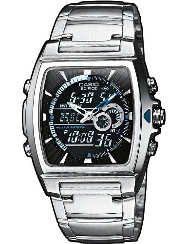 casio-edifice-herren-armbanduhr-analog-digital-quarz-efa-120d-1avef