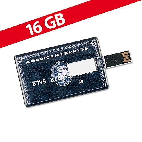 16-gb-speicherkarte-in-scheckkartenform-american-express-schwarz-usb