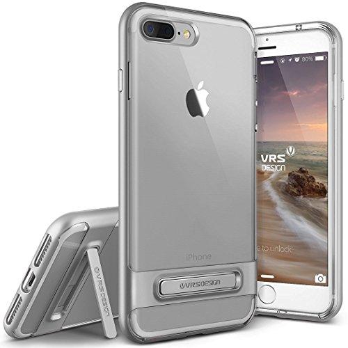 funda-iphone-7-plus-vrs-design-crystal-bumperplata-transparente-caseshock-absorcin-coverkickstand-pa