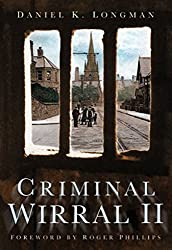 Criminal Wirral II