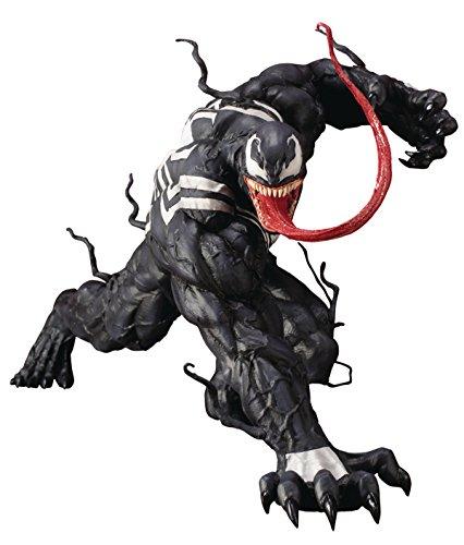 Marvel Comics MK208jetzt Venom ARTFX + Statue (Kotobukiya Spiderman)