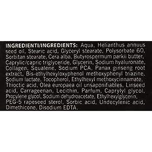 51RNhrnVRwL. SS300  - phytothermae-hombre-Crema-antiarrugas--cuidado-de-la-cara