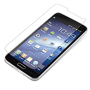 InvisibleShield Glass pour Samsung Galaxy S5-Screen