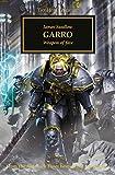 Garro (The Horus Heresy)