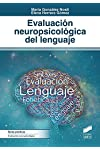 https://libros.plus/evaluacion-neuropsicologica-del-lenguaje/