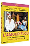 L'Amour flou [Blu-ray]