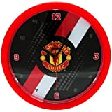 Wall Clock - Manchester United F.C (ST)