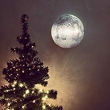 Suchergebnis Auf Amazon De Fur Mond Lampe Wand