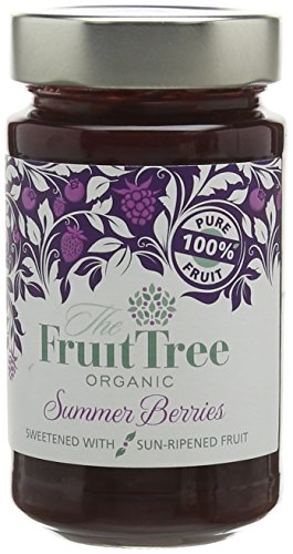 fruit-tree-summer-berry-spread-organic-220-g-pack-of-6