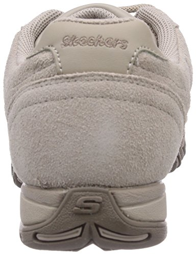 Skechers Speedsters Damen Sneakers Grau (tpe)