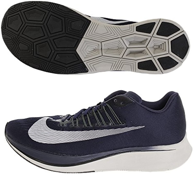 Nike Zoom Fly Fly Fly Mens 880848-405 Size 8.5 | Aspetto Attraente  | Uomini/Donna Scarpa  | Scolaro/Ragazze Scarpa  3638cf