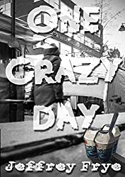One Crazy Day