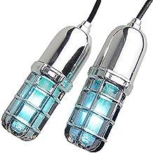 Lampe Für Auf Desinfektion Suchergebnis Schuhe FürUv hCrsQdBtx