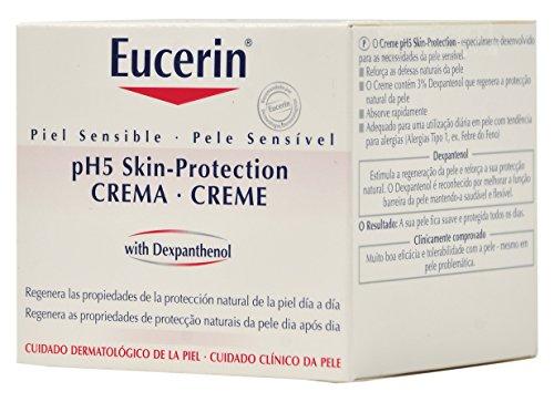 eucerin-ph5-crema-protectora-100-ml