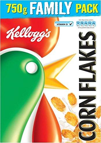 corn-flakes-de-kellogg-de-750g-paquet-de-6