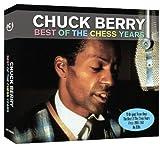 Best of Chess Years -