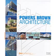 Powers Brown Architecture (Neoarchitecture)