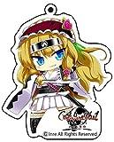 ChuSingura46 + 1 Samurai schlagen Acryl Charm Magodayu Okuda