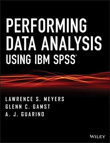 performing-data-analysis-using-ibm-spss