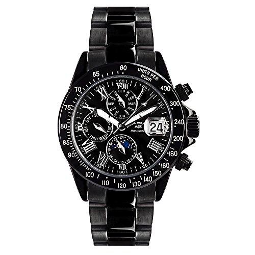 André Belfort 410174 - Reloj