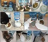 Automatischer Pet Wasser Spender für Katze