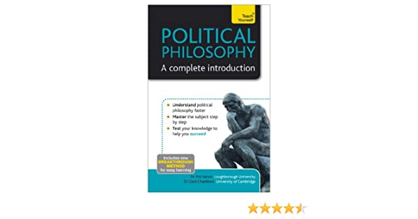 Political philosophy a complete introduction teach yourself ebook political philosophy a complete introduction teach yourself ebook phil parvin clare chambers amazon kindle store fandeluxe Image collections