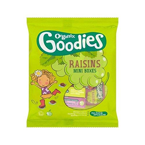 organix-goodies-raisins-12-x-14g-168g-paquet-de-6