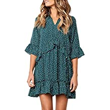 auf Suchergebnis fürSchicke Kleider Suchergebnis auf fürSchicke Kleider auf fürSchicke Kleider Suchergebnis Own0Pk8
