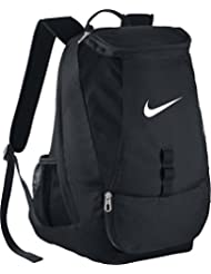 Nike Club Team Swoosh Sac de sport