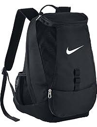 NIKE Club Team Backpack Swoosh
