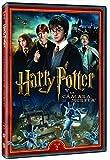 Harry Potter Y La Cámara Secreta. Nueva Carátula [DVD]