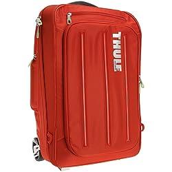 Thule Crossover equipaje TCRU1O, equipaje - naranja