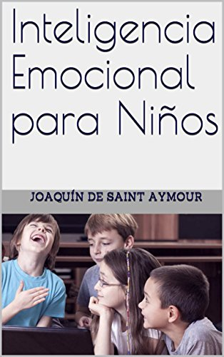inteligencia-emocional-para-nios