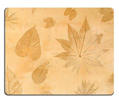 luxlady-gaming-mousepad-image-id-27546870-su-calcestruzzo-leaves-wall