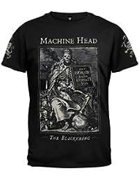 Machine Head - Blackening Continues T-Shirt